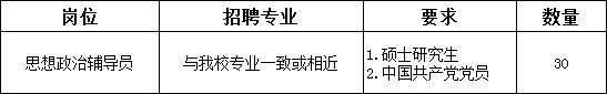 zhenghzou5.jpg
