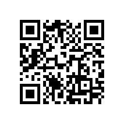 1618198638174.jpg