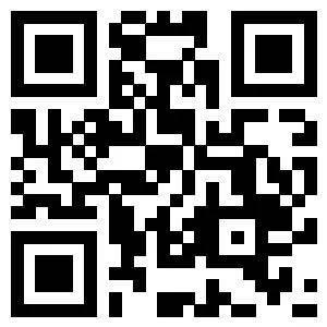 42ddb9e807f148c482ebb6e0da0498ce.jpg